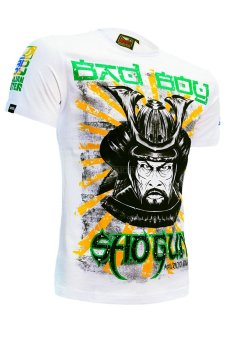 Футболка Bad Boy Shogun