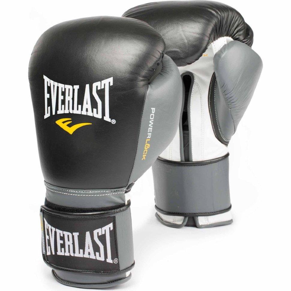 Эверласт боксинг картинки